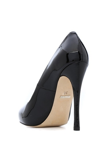 Stiletto Ayakkabı-Beymen Collection